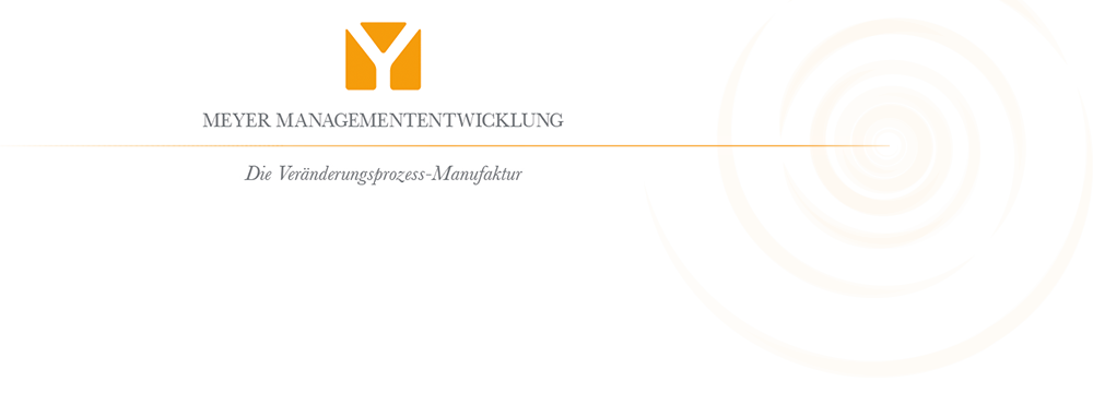 Meyer Managemententwicklung