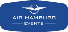 AH_Events_Logo