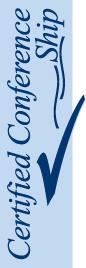 Logo_CCS_4c